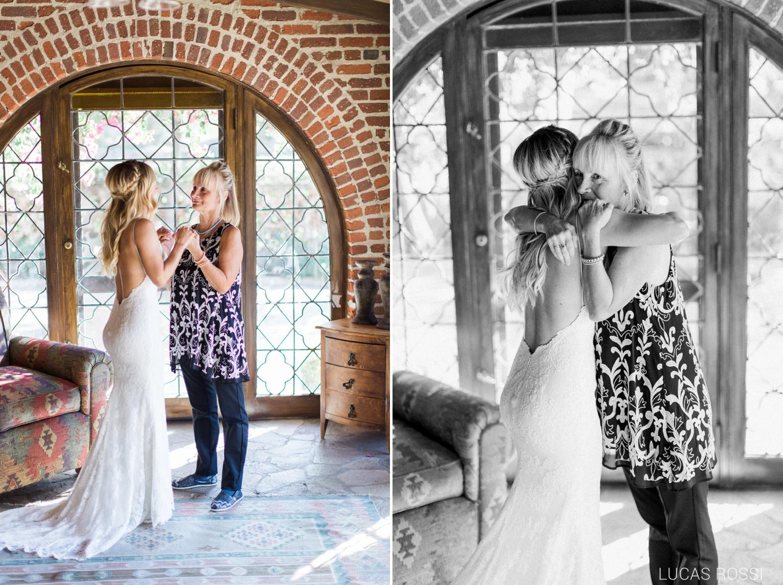 Hummindbird-Nest-Ranch-Wedding-Carly-Daniel-132