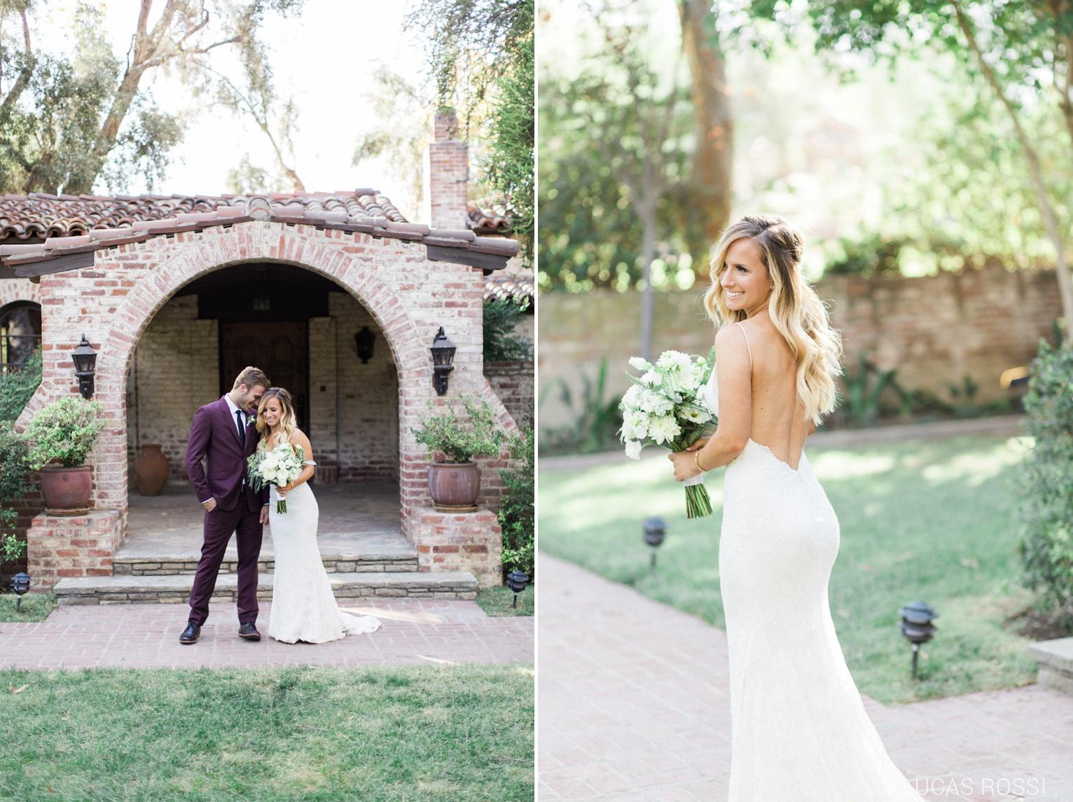 Hummindbird-Nest-Ranch-Wedding-Carly-Daniel-153