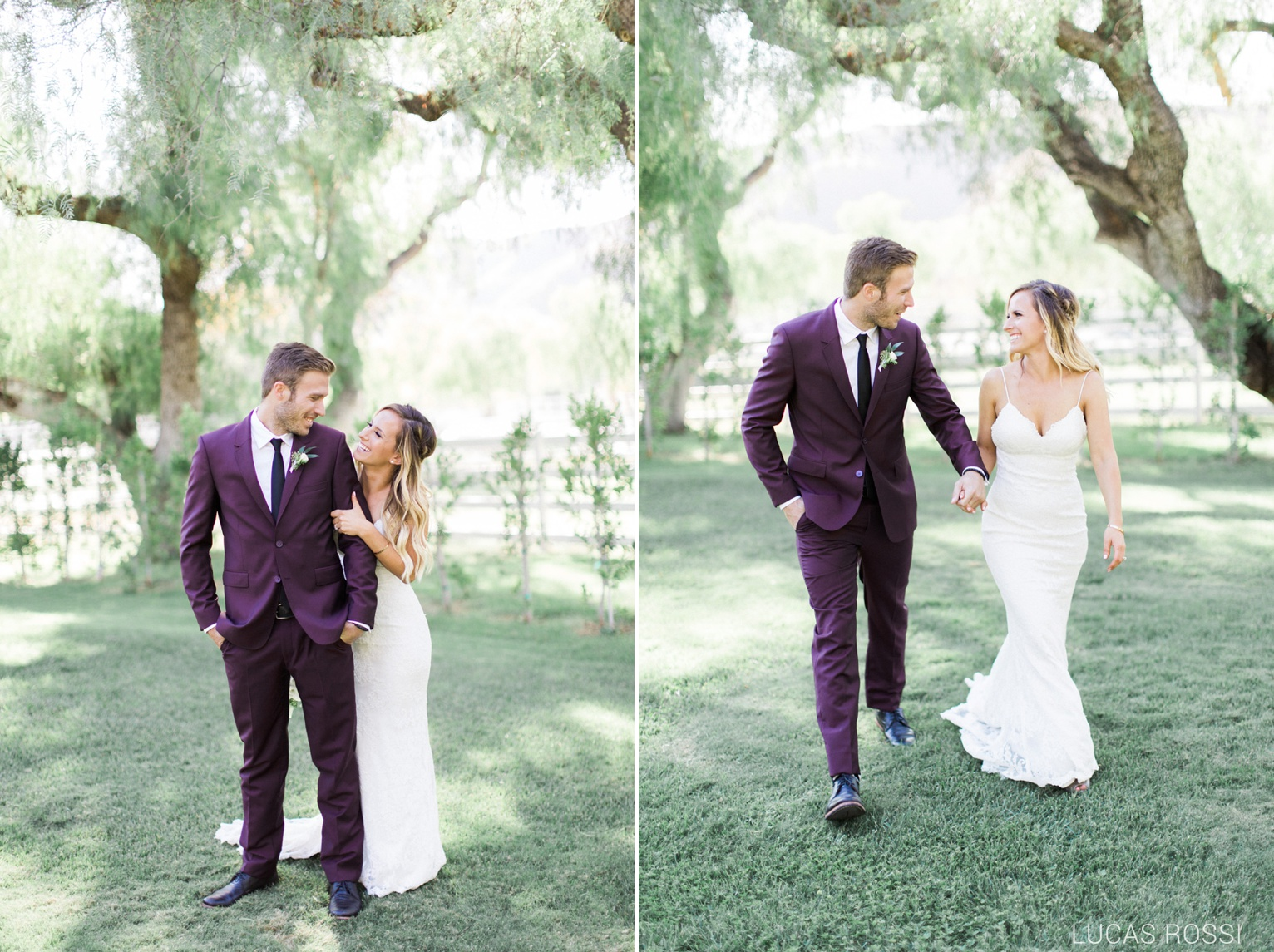 Hummindbird-Nest-Ranch-Wedding-Carly-Daniel-168