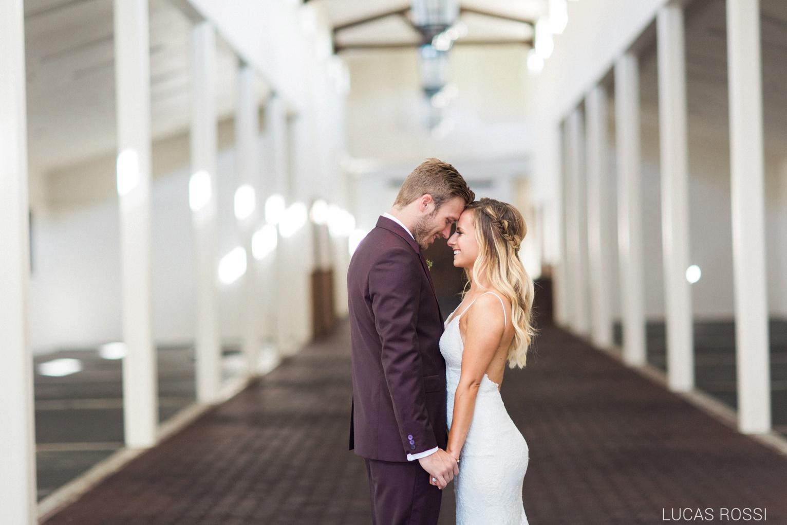 Hummindbird-Nest-Ranch-Wedding-Carly-Daniel-188