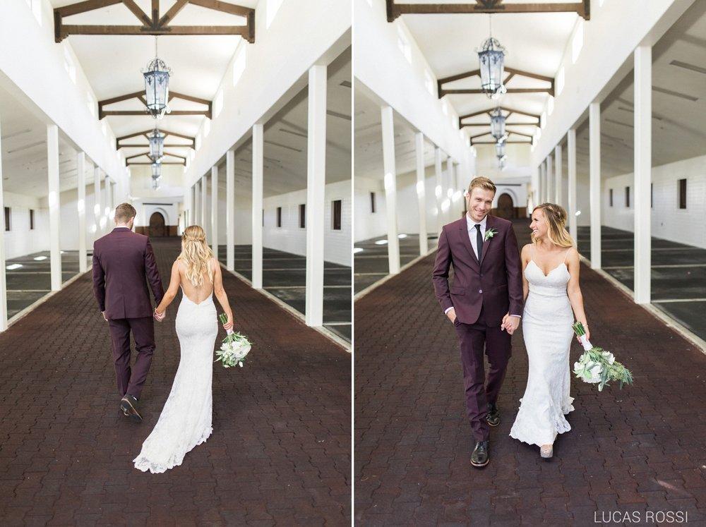 Hummindbird-Nest-Ranch-Wedding-Carly-Daniel-190.jpg