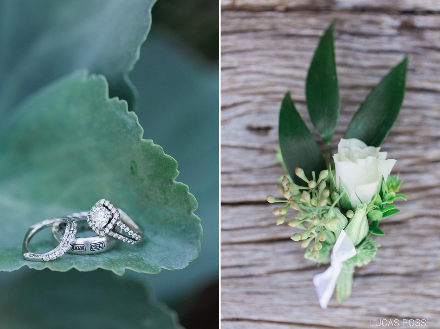 Hummindbird-Nest-Ranch-Wedding-Carly-Daniel-22