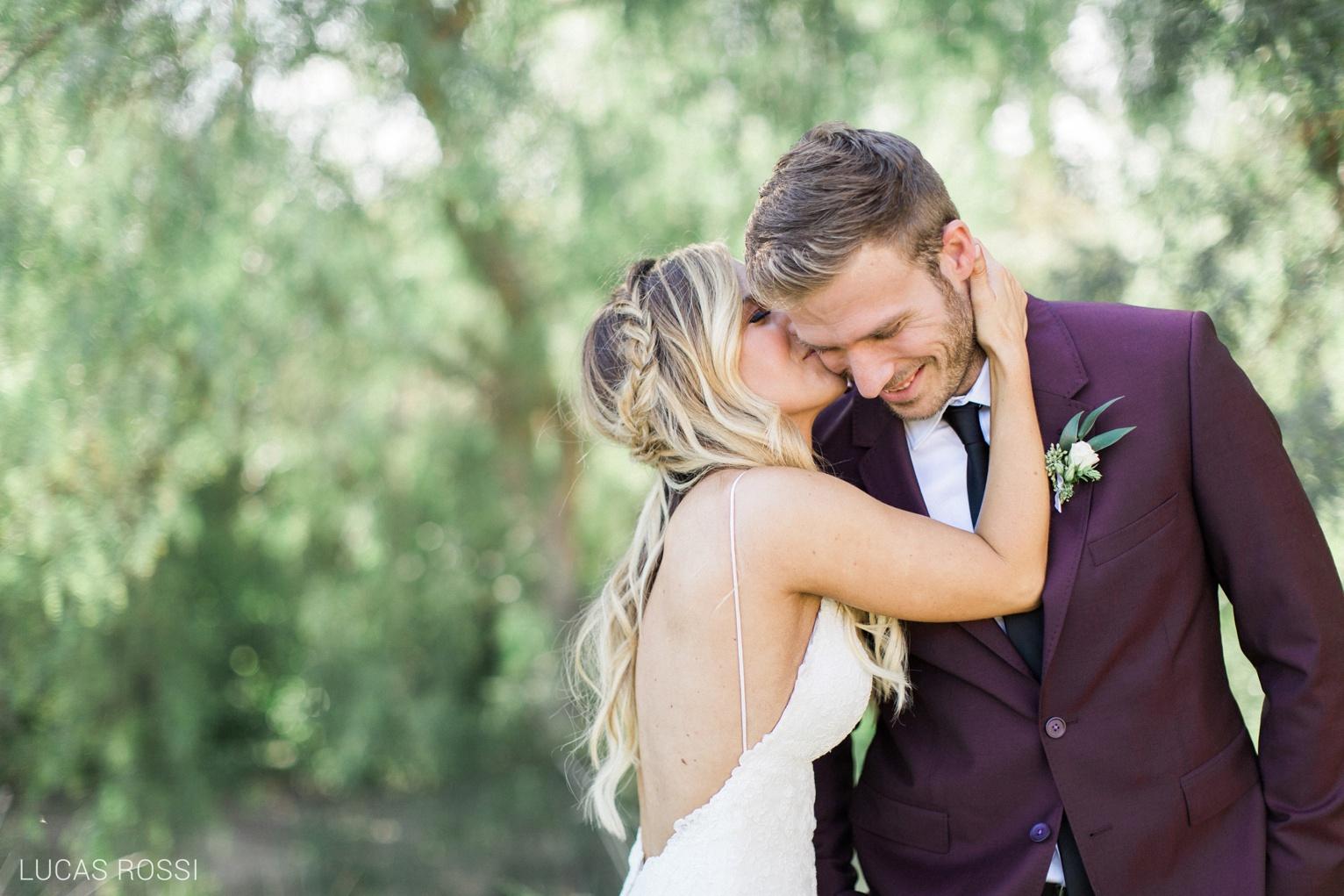 Hummindbird-Nest-Ranch-Wedding-Carly-Daniel-221