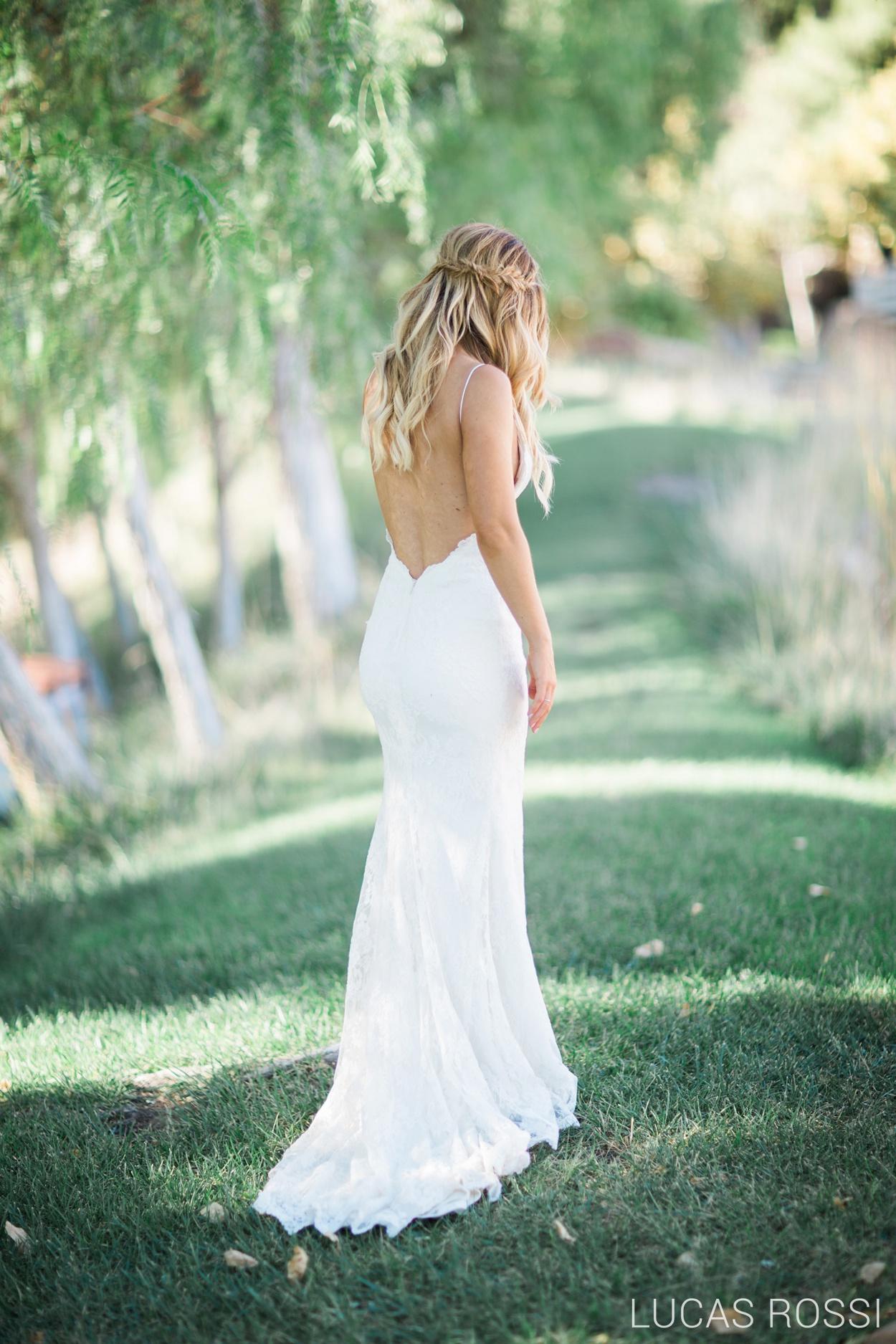 Hummindbird-Nest-Ranch-Wedding-Carly-Daniel-223