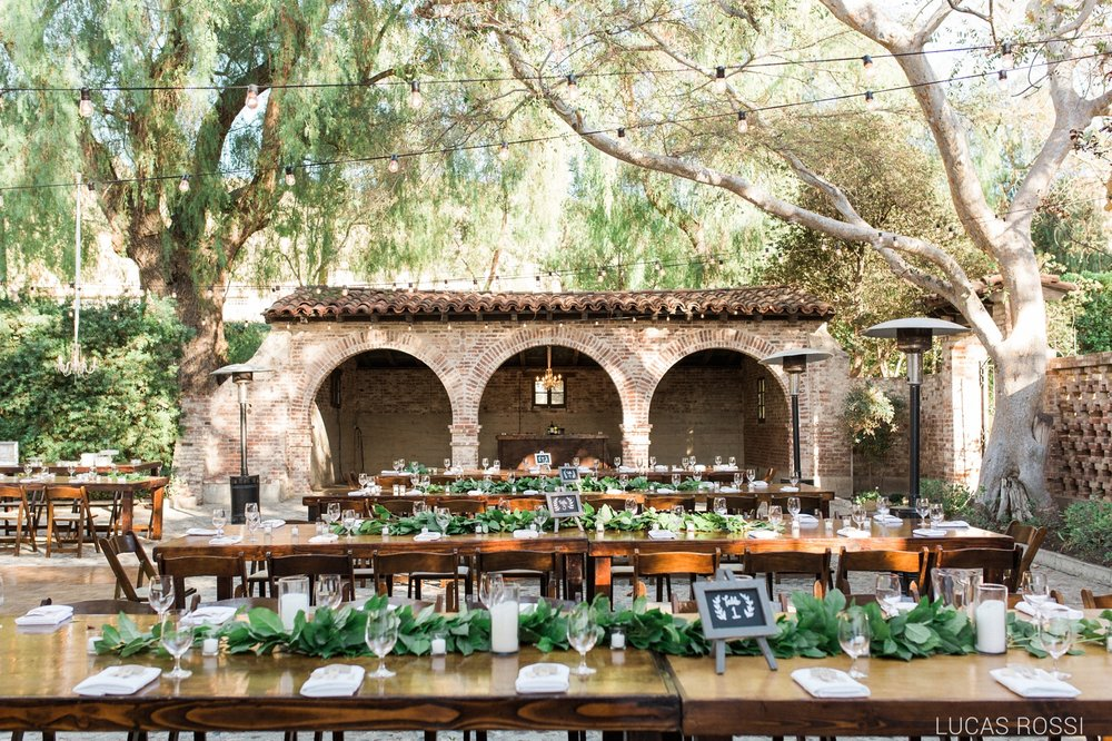Hummindbird-Nest-Ranch-Wedding-Carly-Daniel-249.jpg