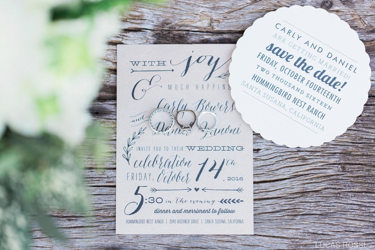 Hummindbird-Nest-Ranch-Wedding-Carly-Daniel-25