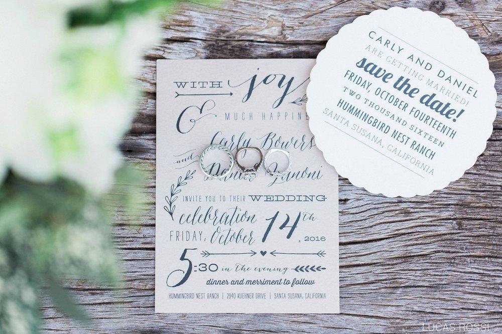 Hummindbird-Nest-Ranch-Wedding-Carly-Daniel-25.jpg