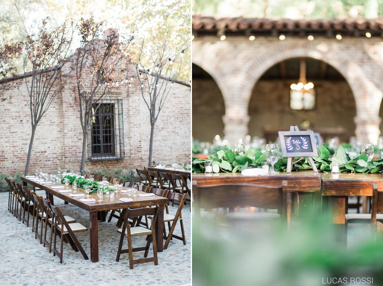 Hummindbird-Nest-Ranch-Wedding-Carly-Daniel-303