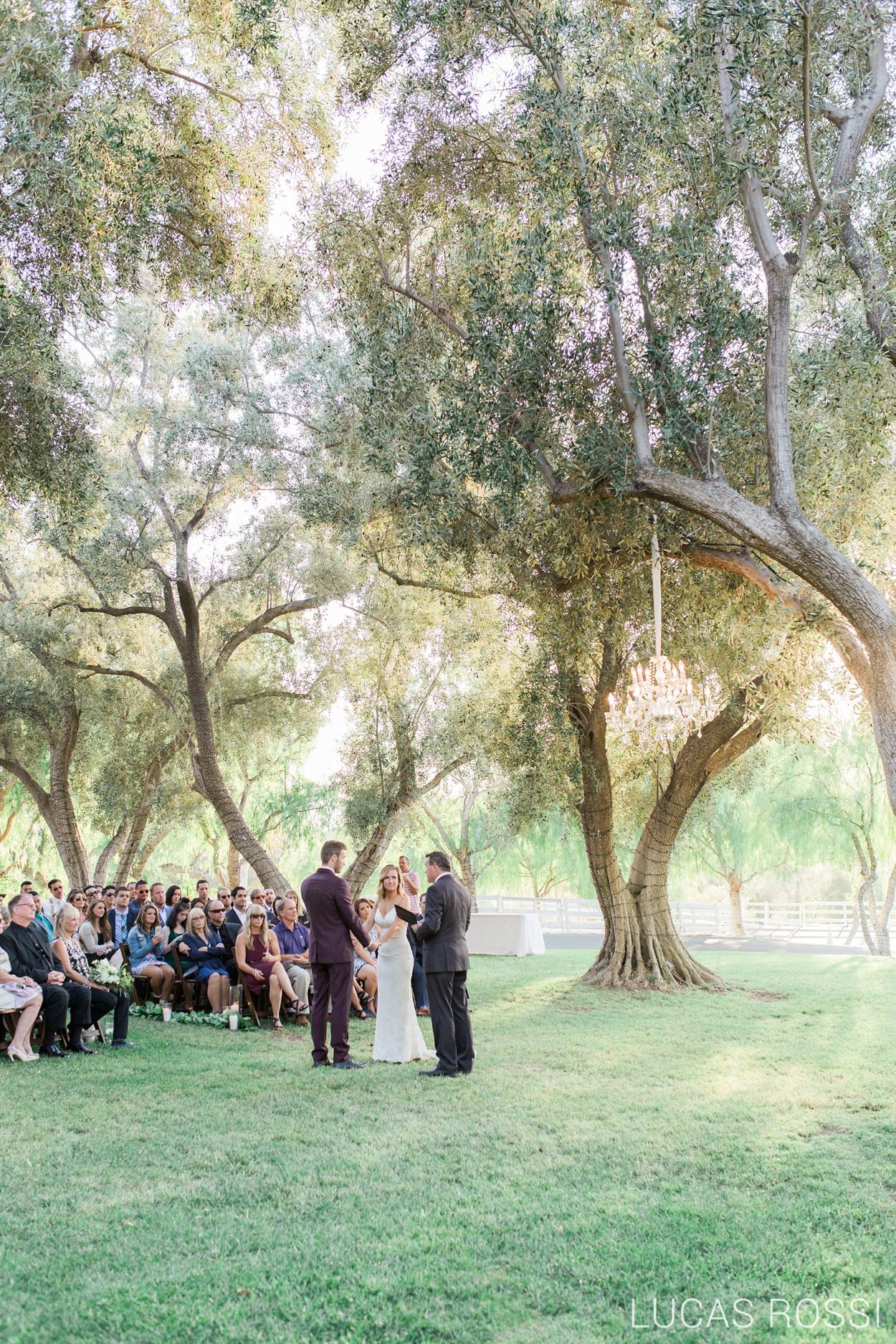 Hummindbird-Nest-Ranch-Wedding-