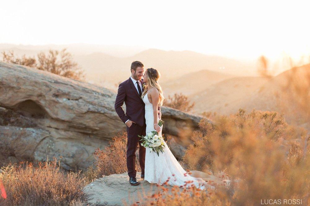 Hummindbird-Nest-Ranch-Wedding-Carly-Daniel-407.jpg