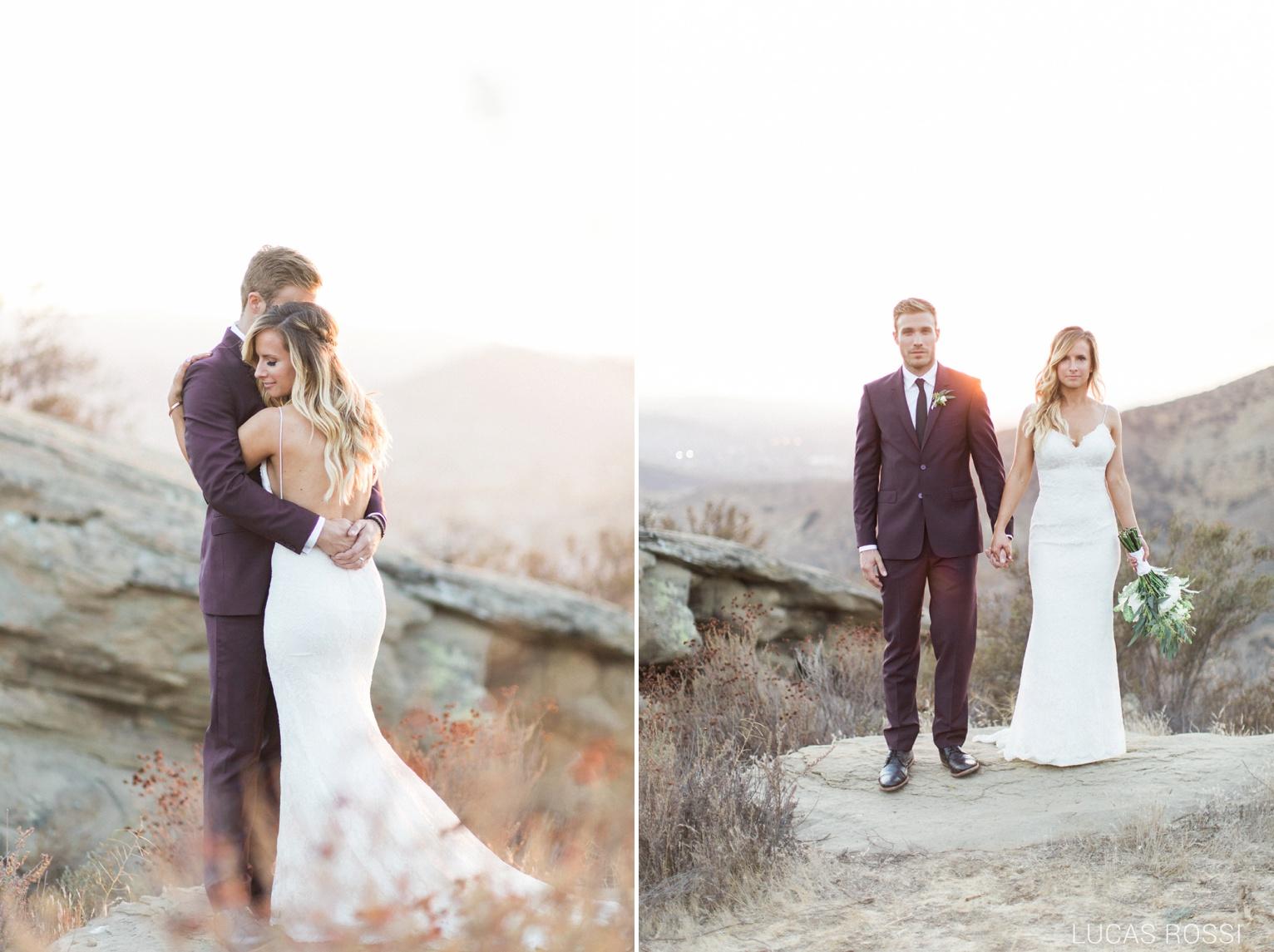 Hummindbird-Nest-Ranch-Wedding-Carly-Daniel-419
