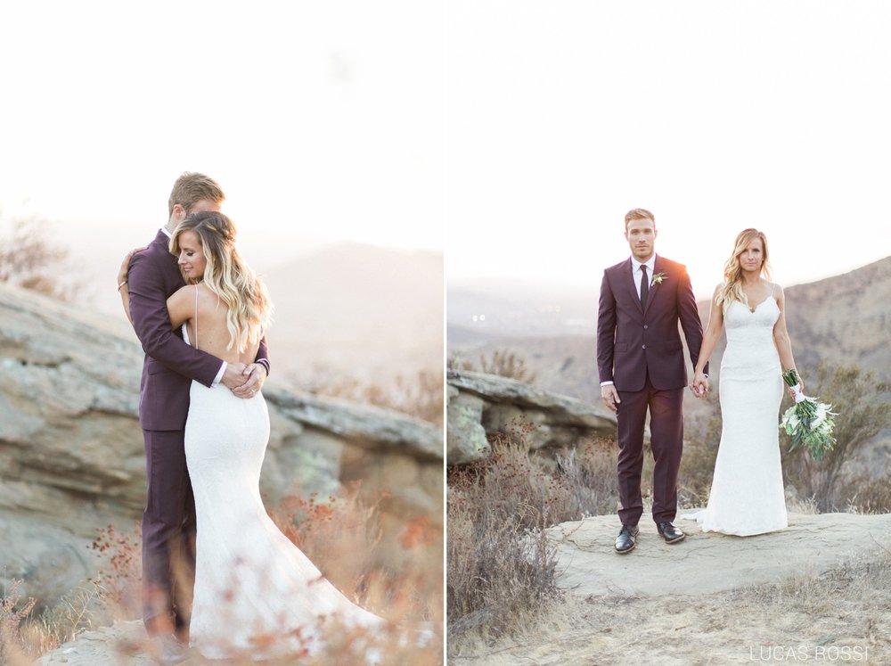Hummindbird-Nest-Ranch-Wedding-Carly-Daniel-419.jpg
