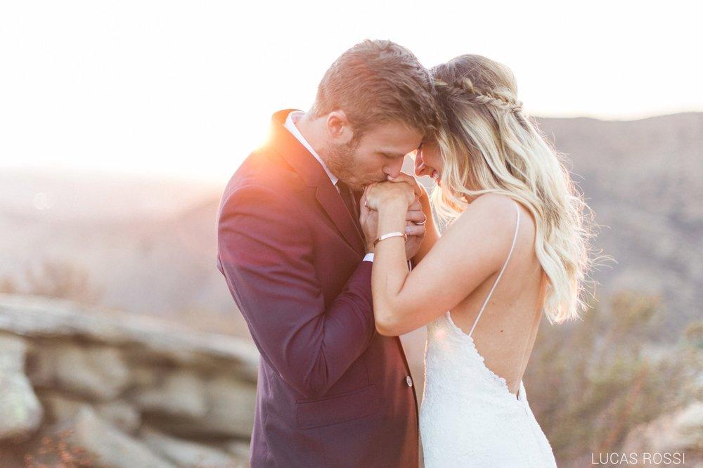 Hummindbird-Nest-Ranch-Wedding-Carly-Daniel-433.jpg