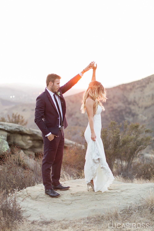 Hummindbird-Nest-Ranch-Wedding-Carly-Daniel-449.jpg