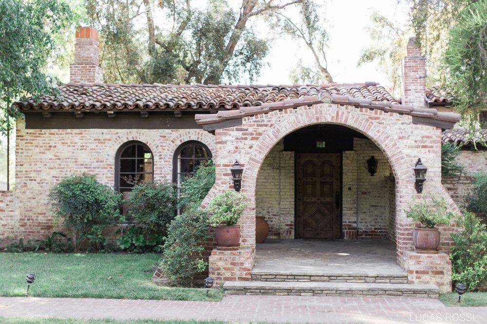 Hummindbird-Nest-Ranch-Wedding-Carly-Daniel-86.jpg