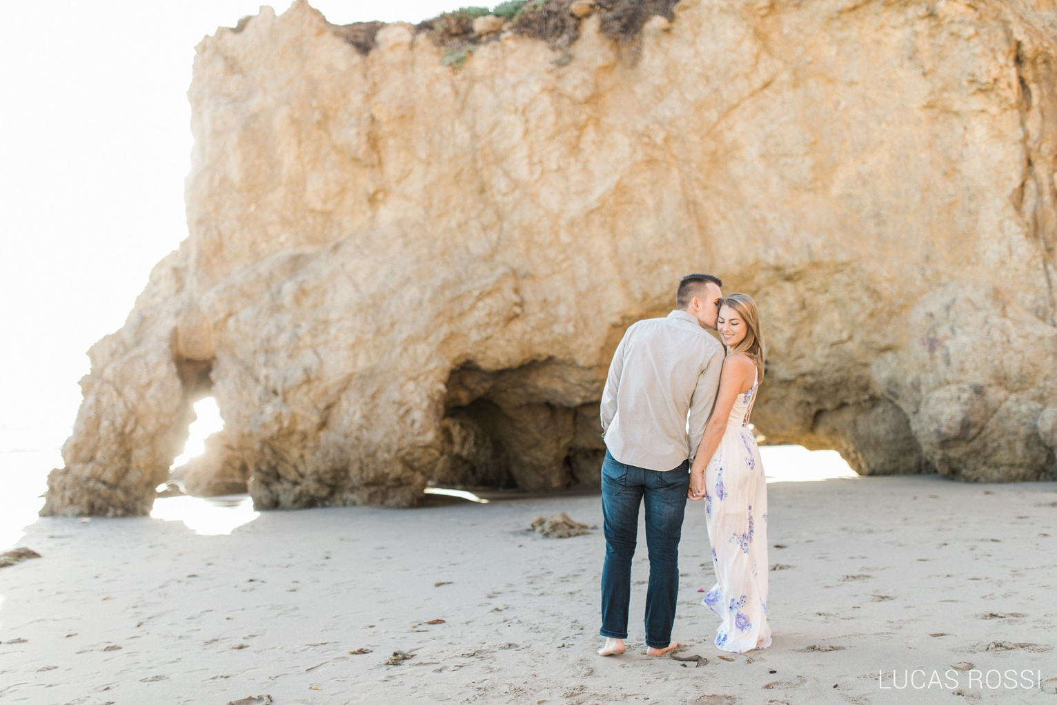 el-matador-beach-engagement-11