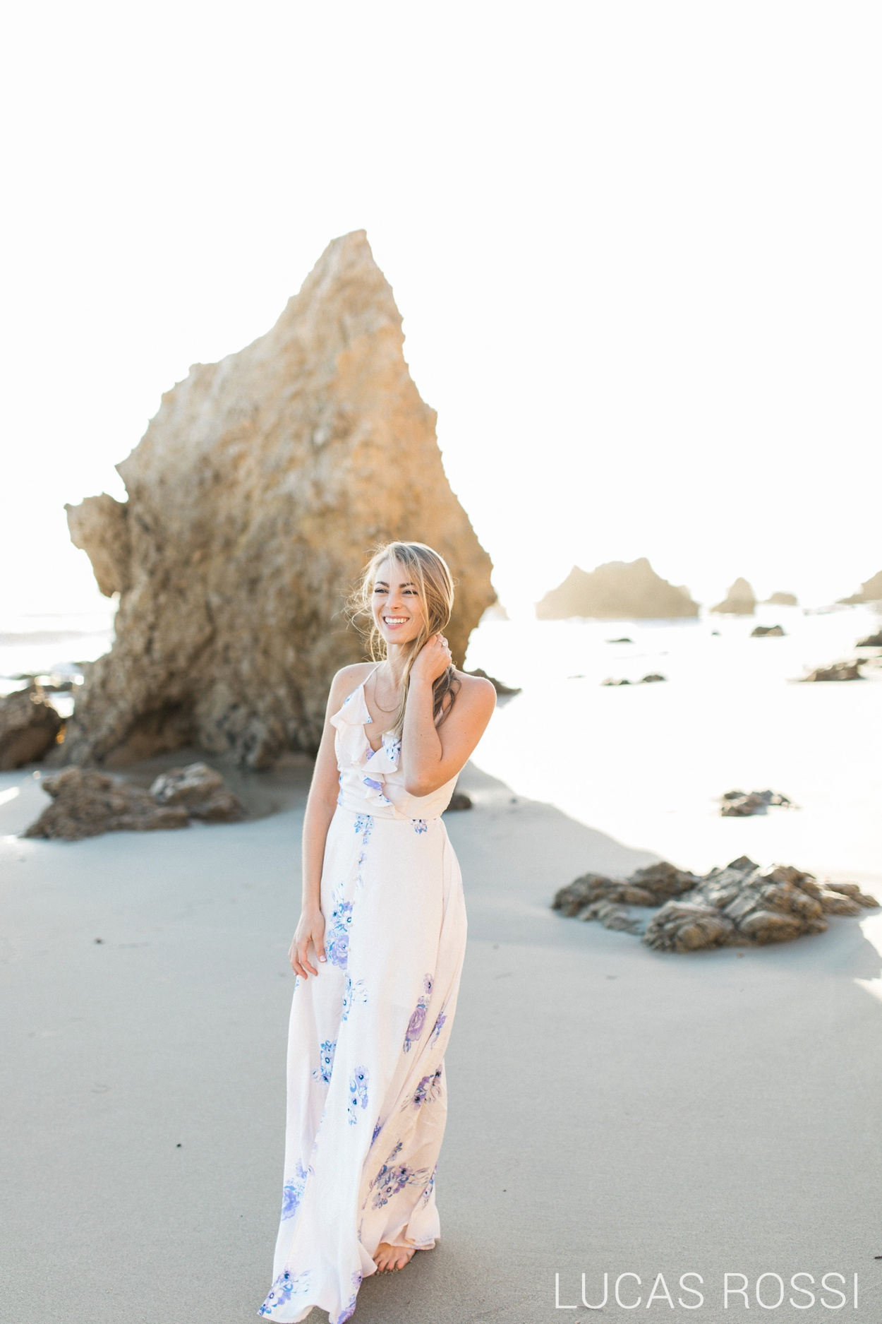 el-matador-beach-engagement-13