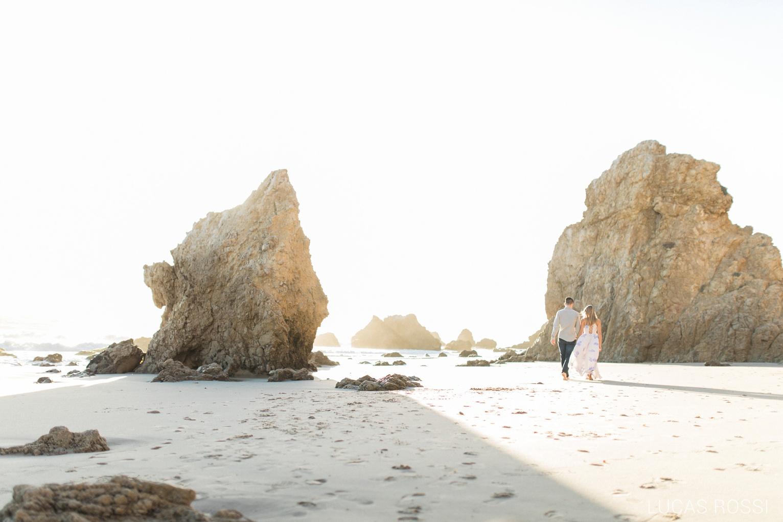 el-matador-beach-engagement-25
