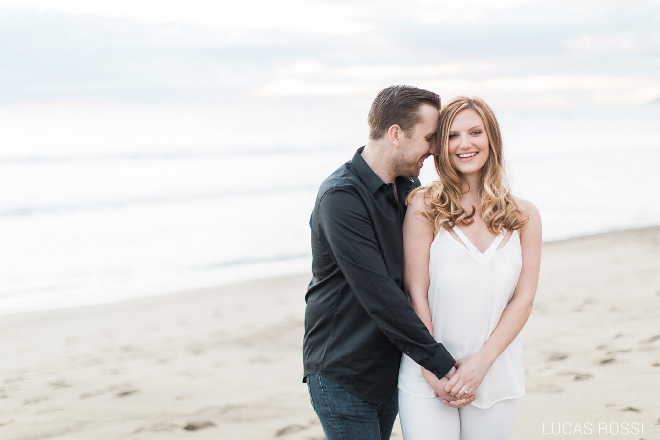 Malibu-Engagement-Session-55