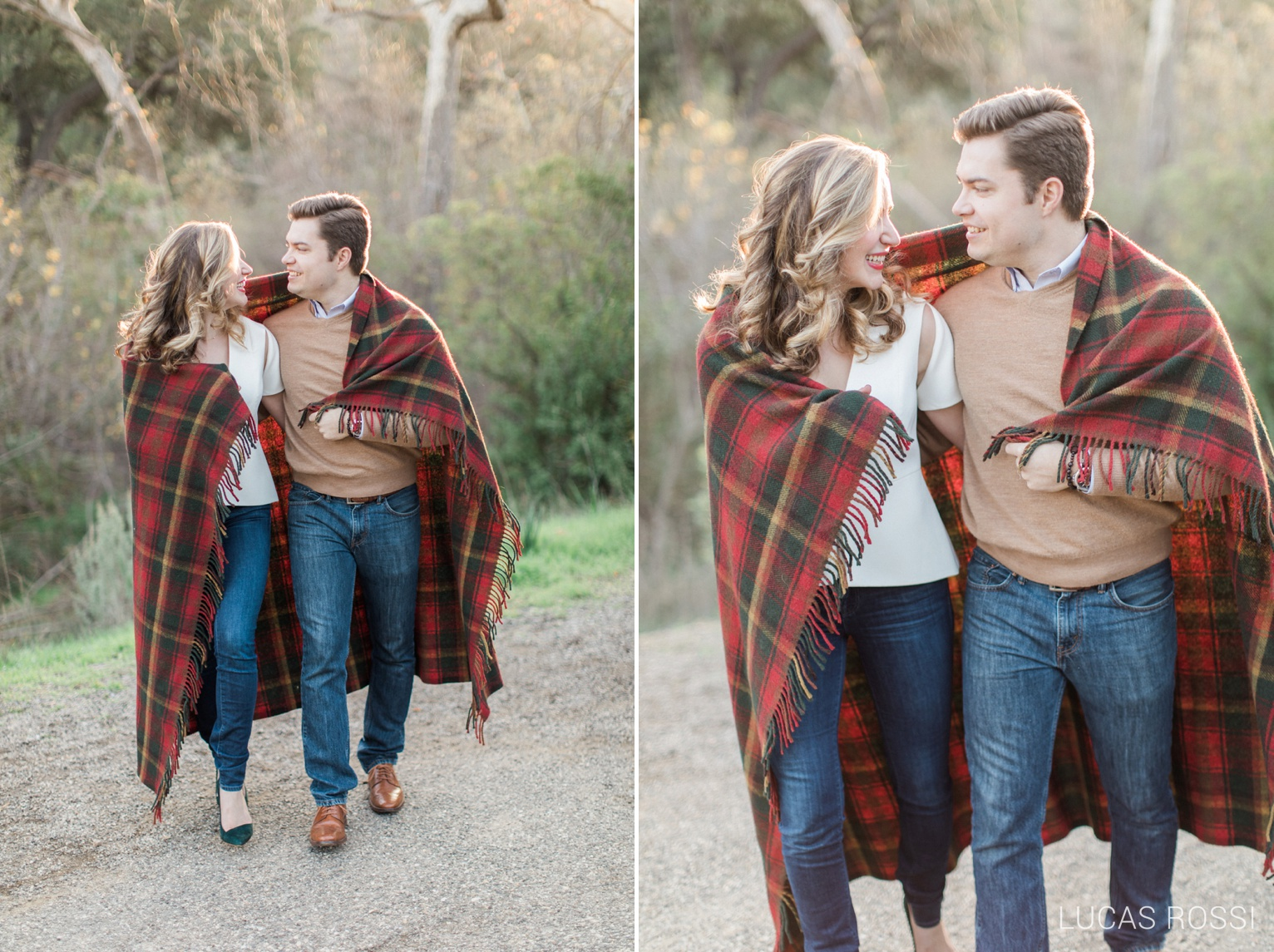 Malibu-Engagement-Session-59