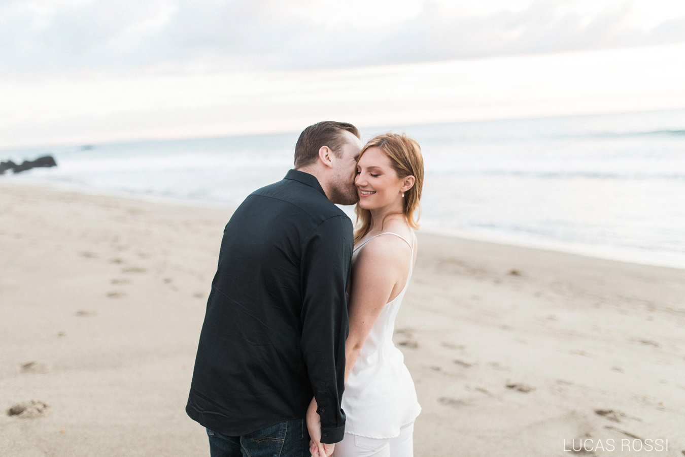 Malibu-Engagement-Session-63