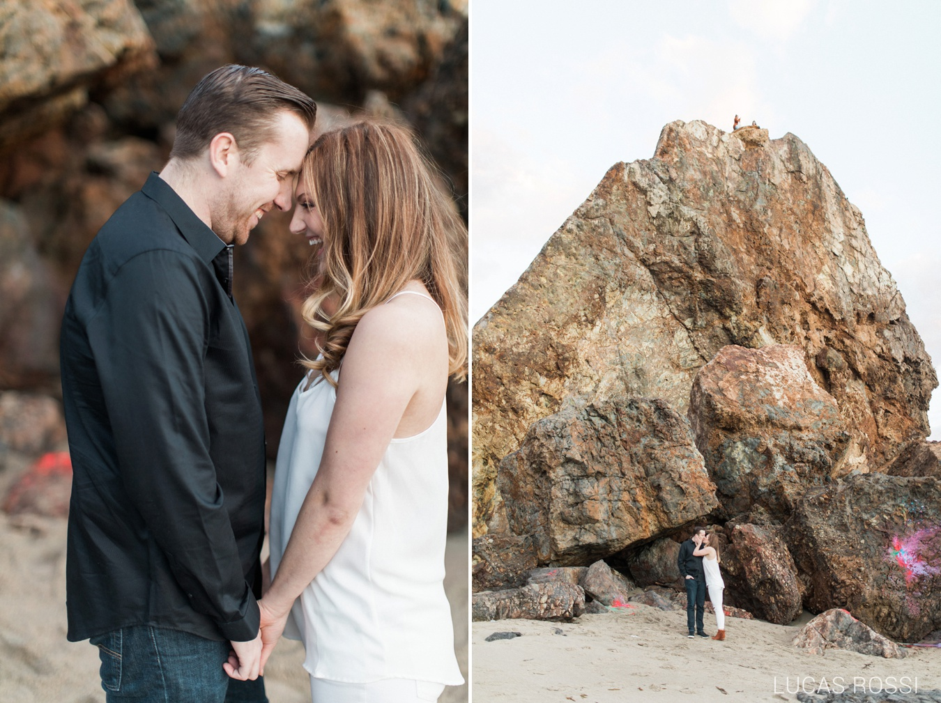 Malibu-Engagement-Session-78