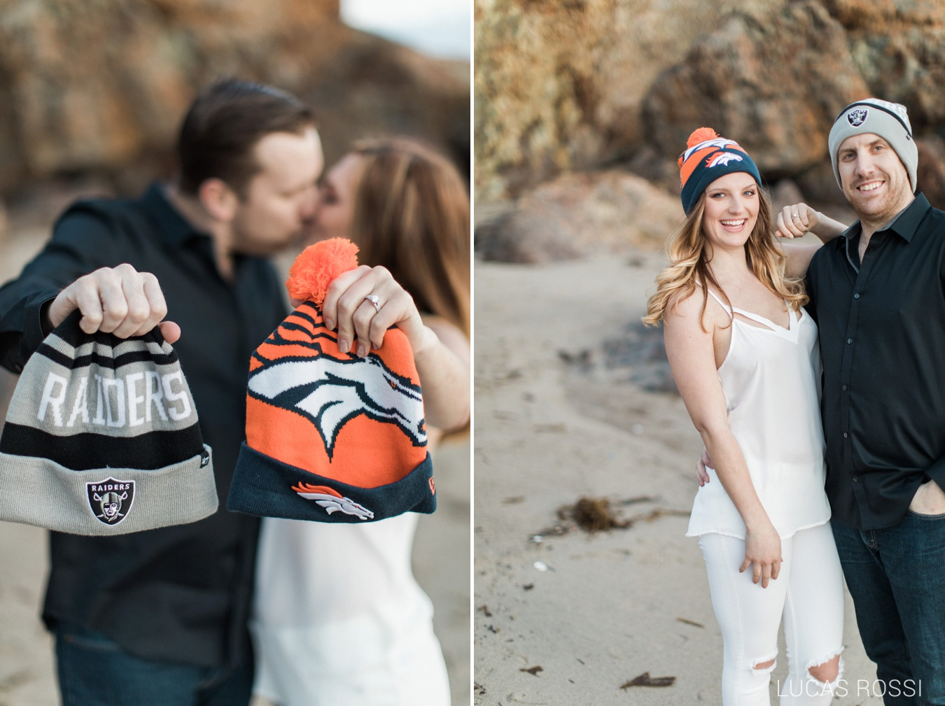 Malibu-Engagement-Session-95