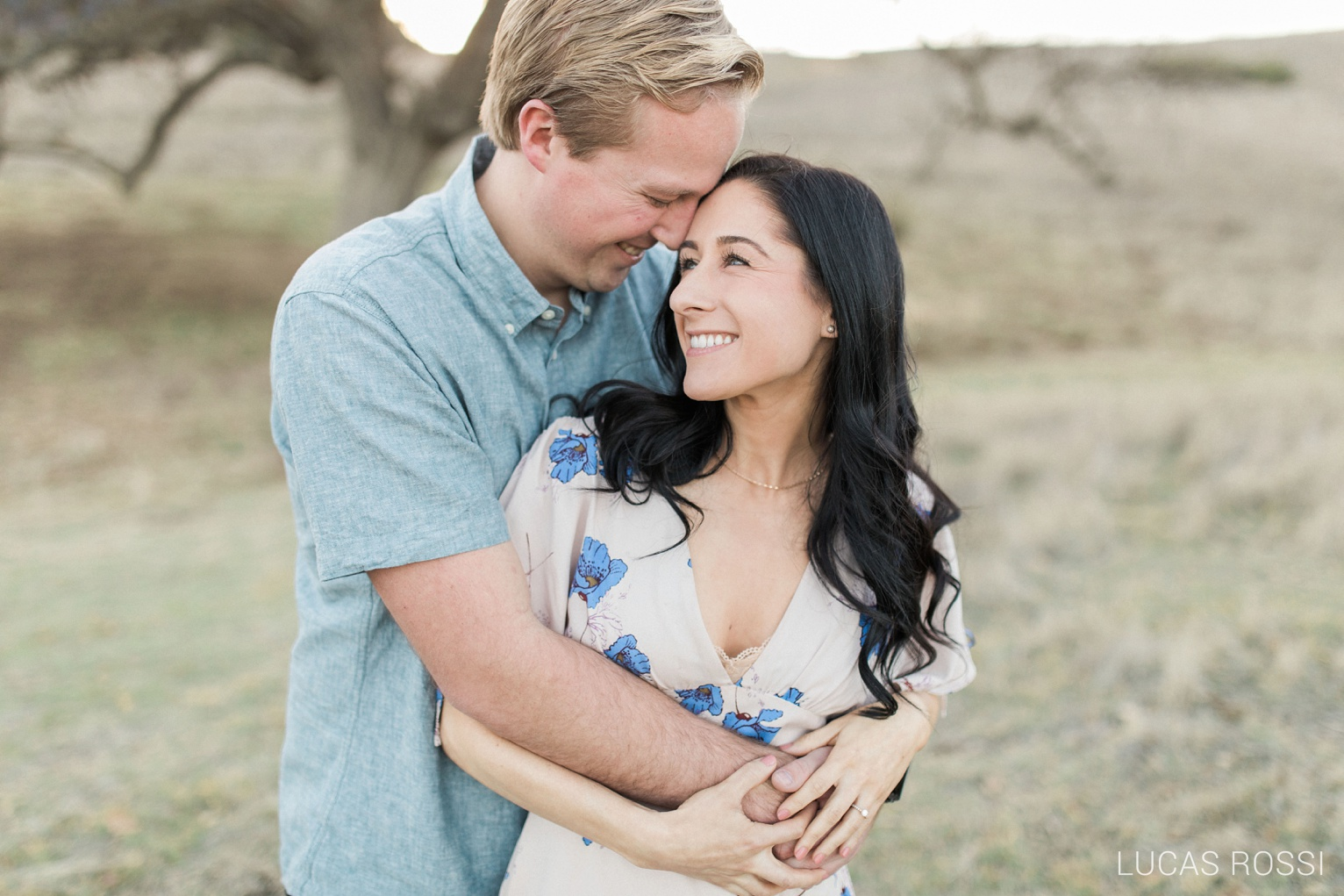 Malibu-Engagement-Session-N-M-111