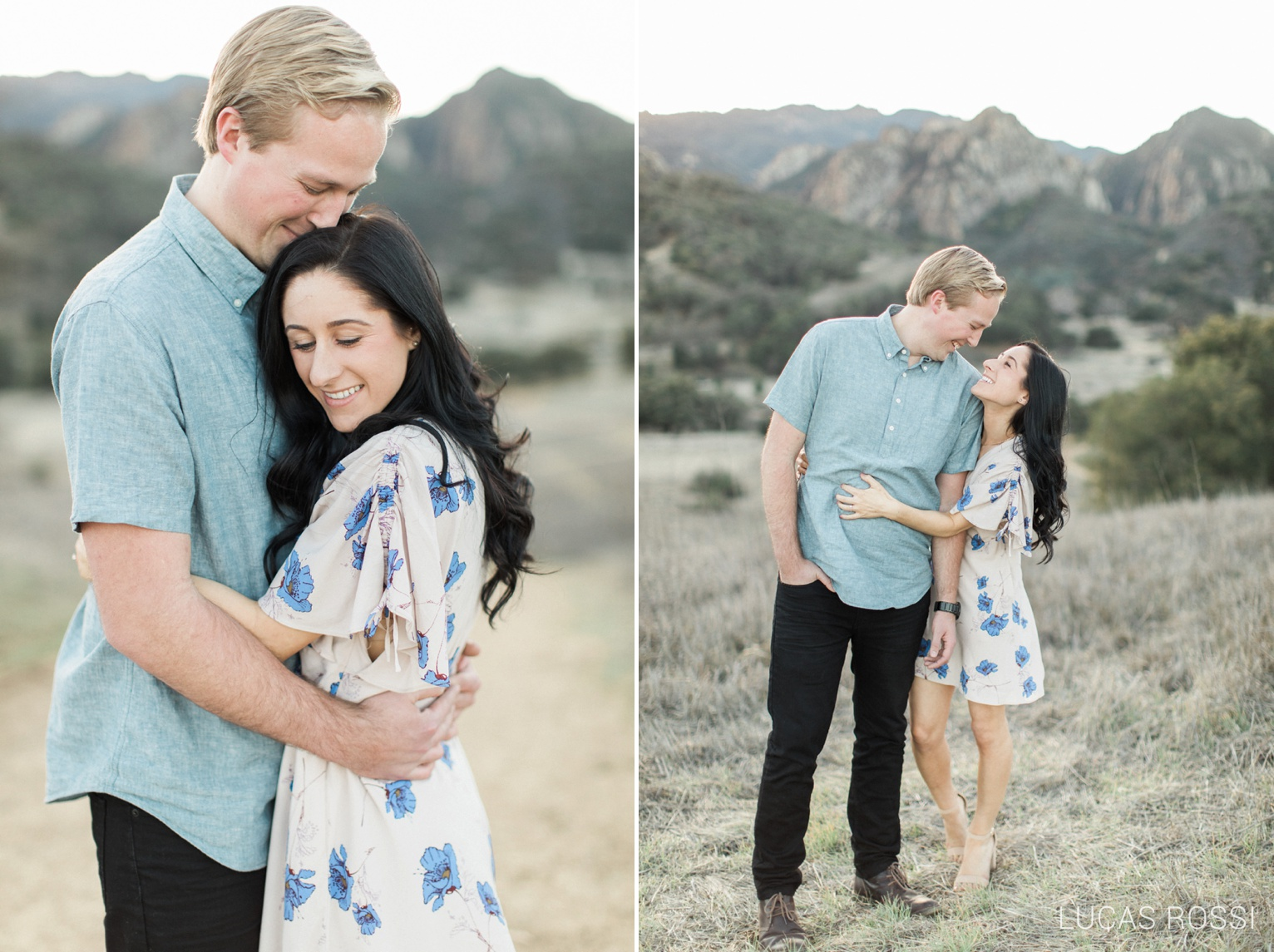 Malibu-Engagement-Session-N-M-49