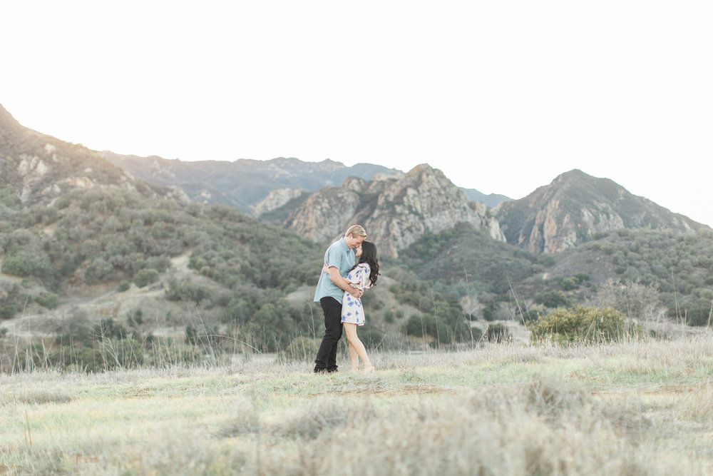 Malibu-Engagement-Session-N-M-661.jpg