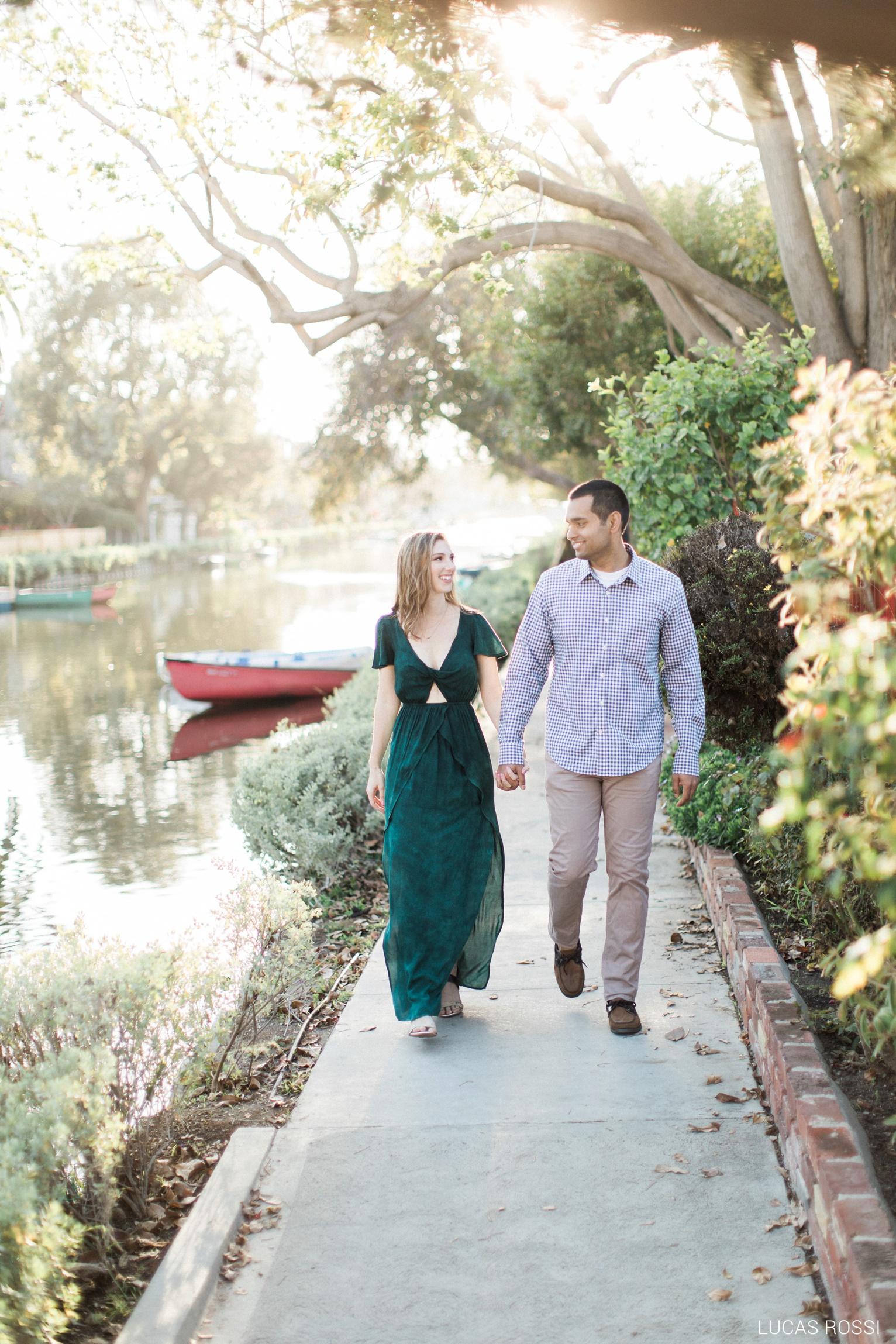 Venice-Canals-Engagement-K-K-11