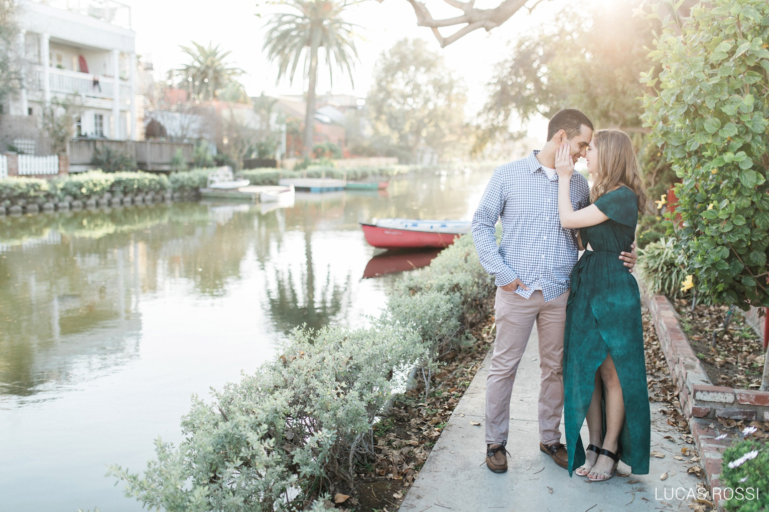 Venice-Canals-Engagement-K-K-12