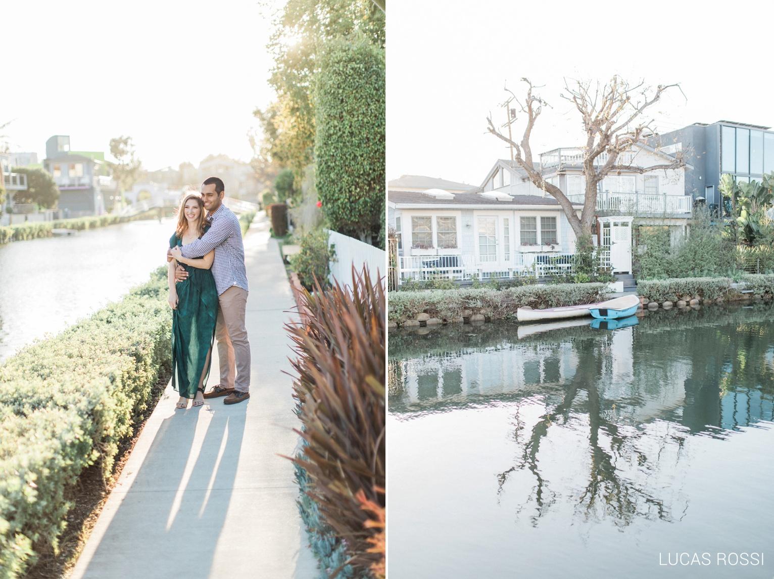 Venice-Canals-Engagement-K-K-31