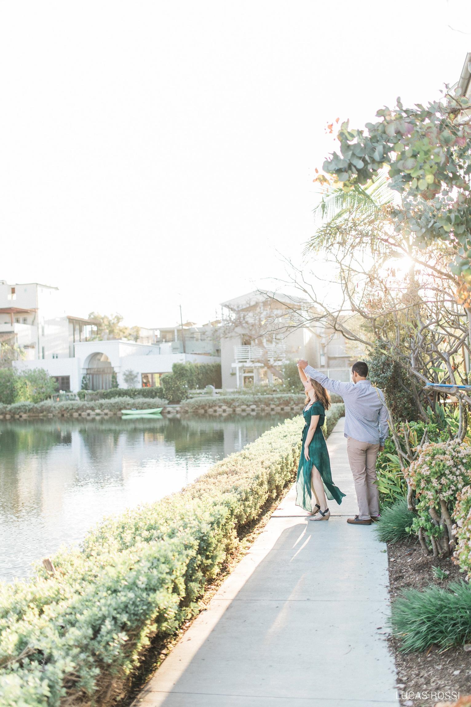 Venice-Canals-Engagement-K-K-40