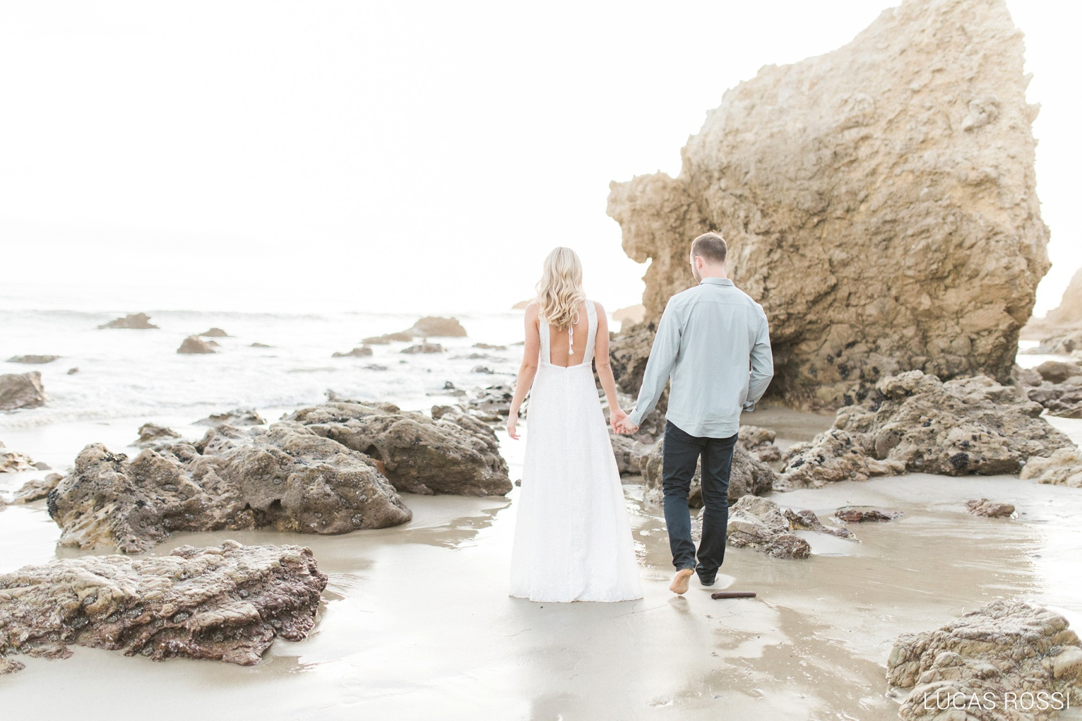 El-Matador-Beach-Engagement-H-N-101