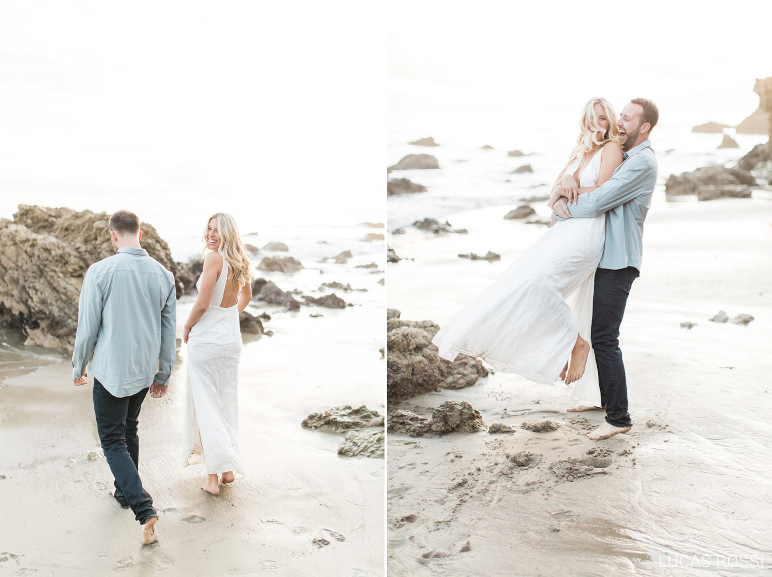 El-Matador-Beach-Engagement-H-N-136