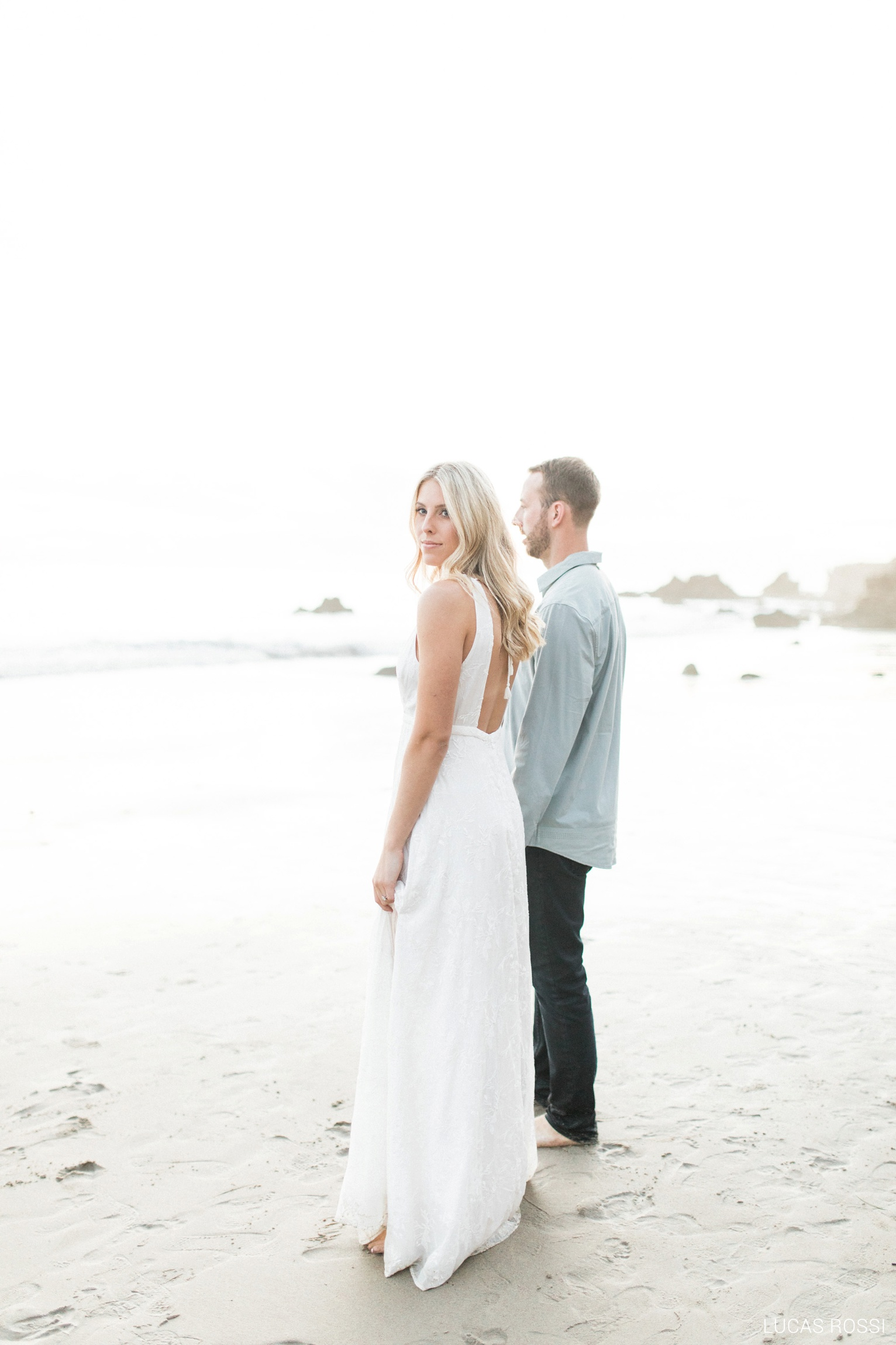 El-Matador-Beach-Engagement-H-N-165