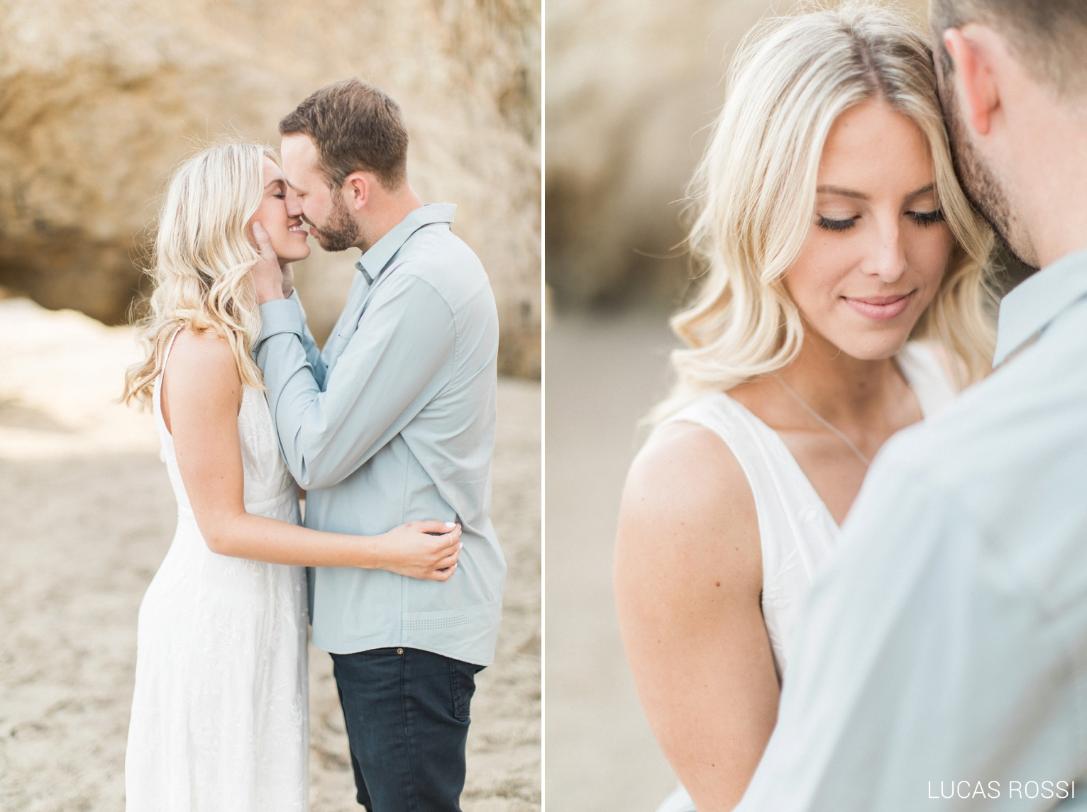 El-Matador-Beach-Engagement-H-N-56