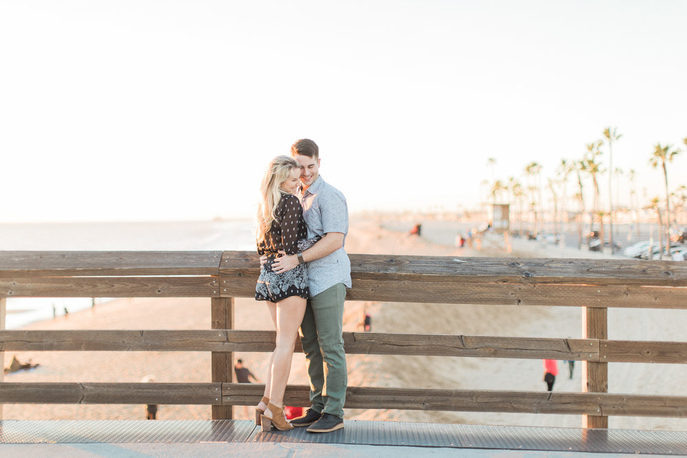 Newport-Beach-Engagement-R-M-471.jpg