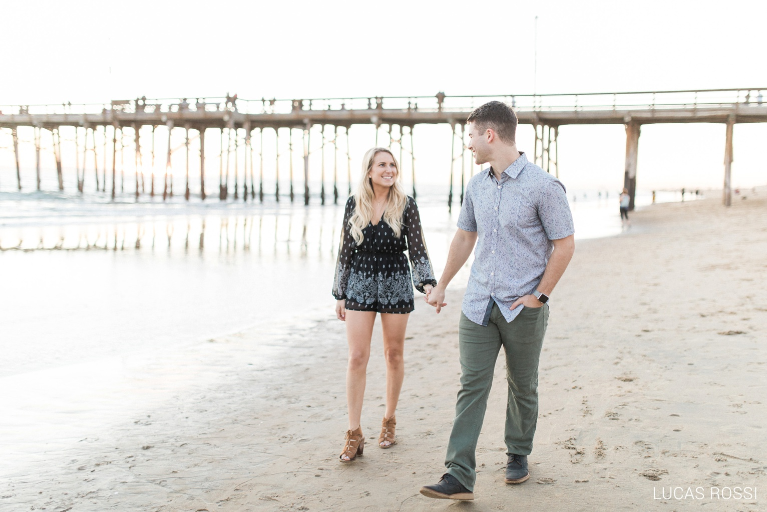 Newport-Beach-Engagement-R-M-82