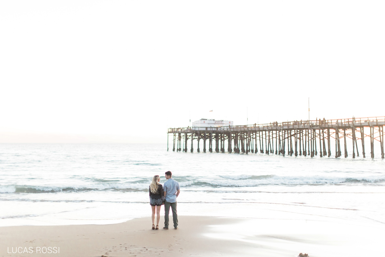 Newport-Beach-Engagement-R-M-97