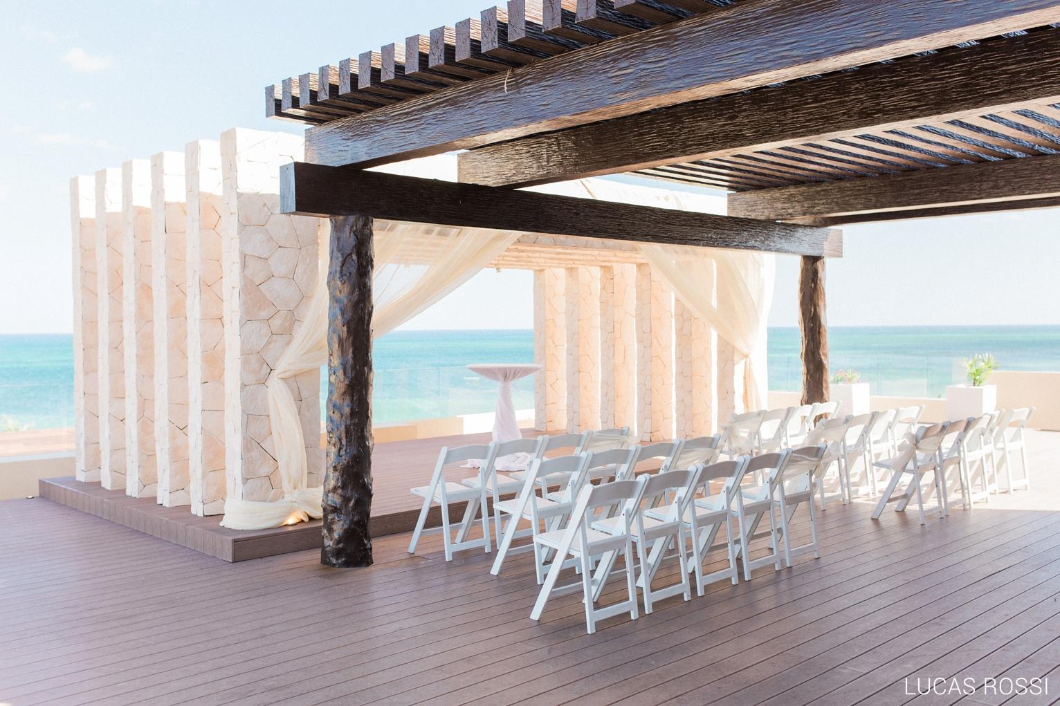 Cancun-Wedding-Destination-P-B-186