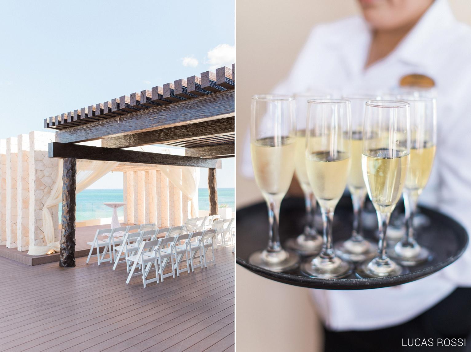 Cancun-Wedding-Destination-P-B-187