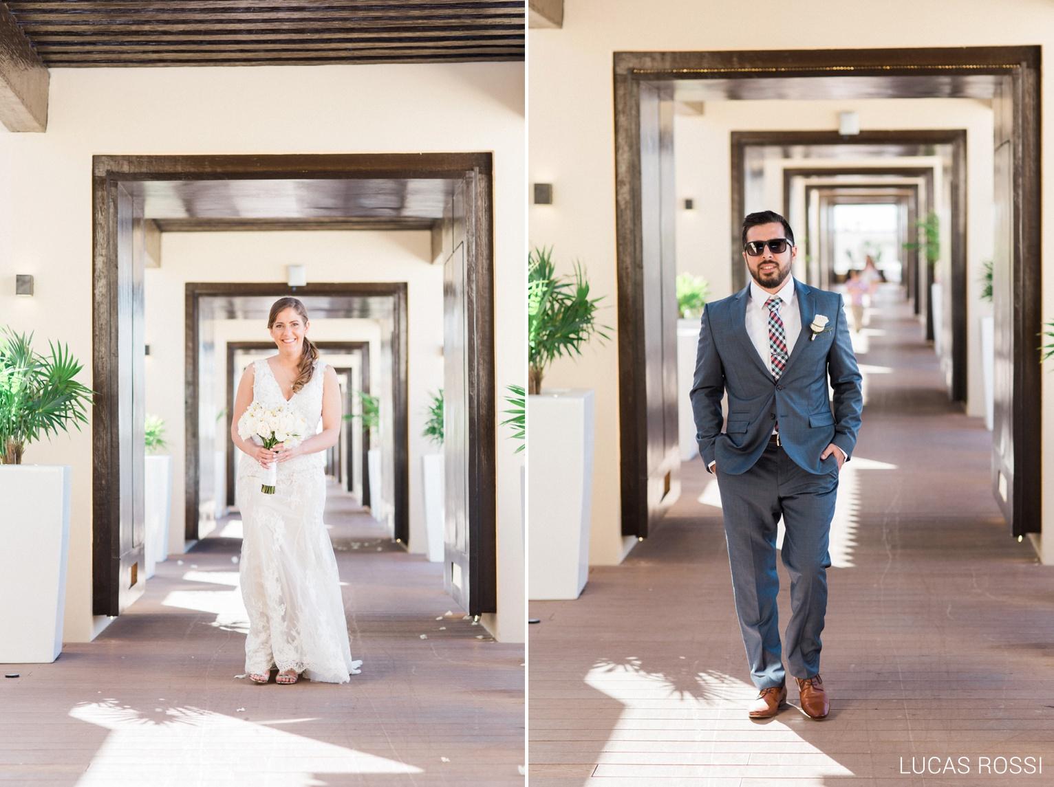 Cancun-Wedding-Destination-P-B-223