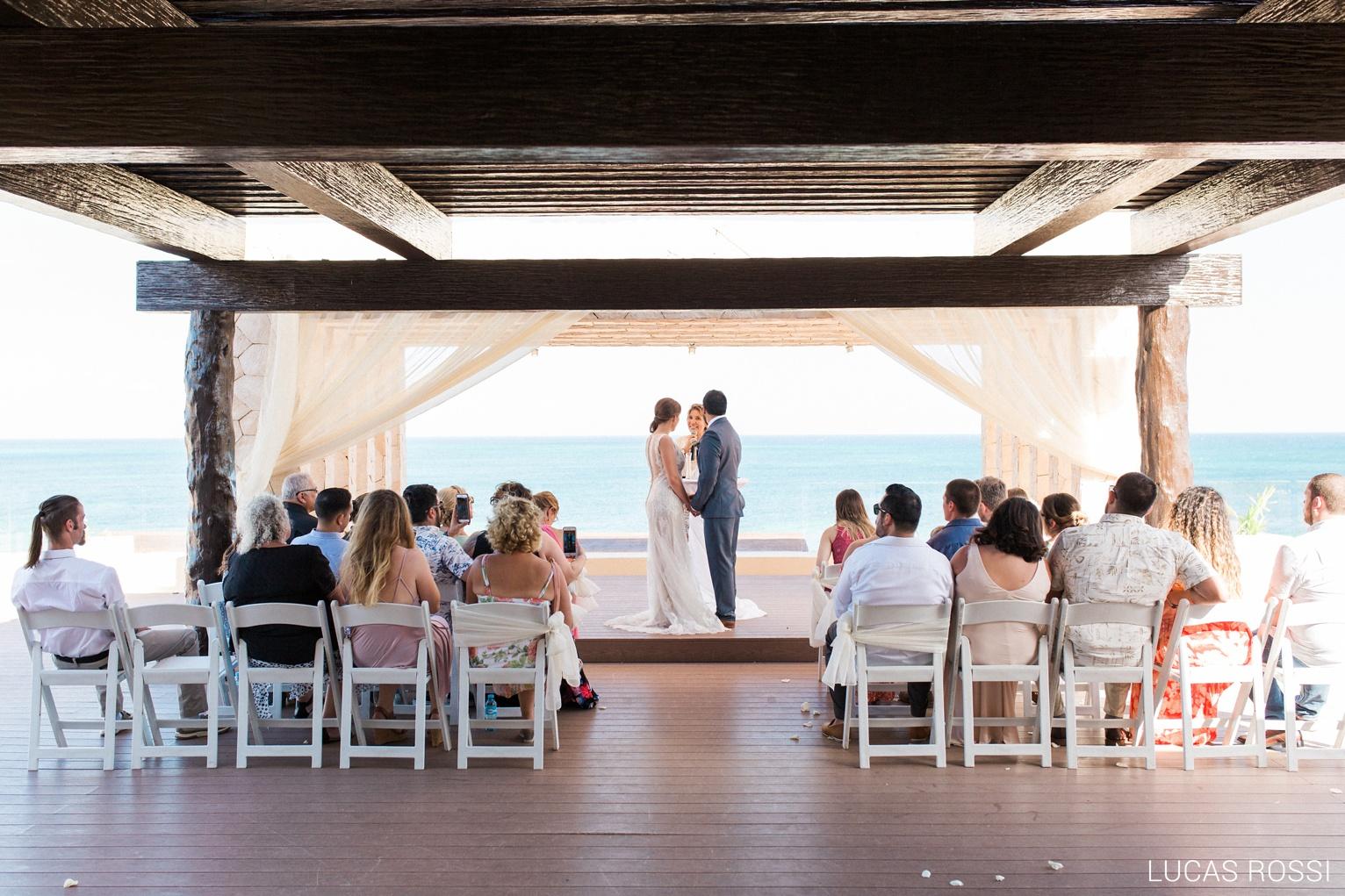 Cancun-Wedding-Destination-P-B-231