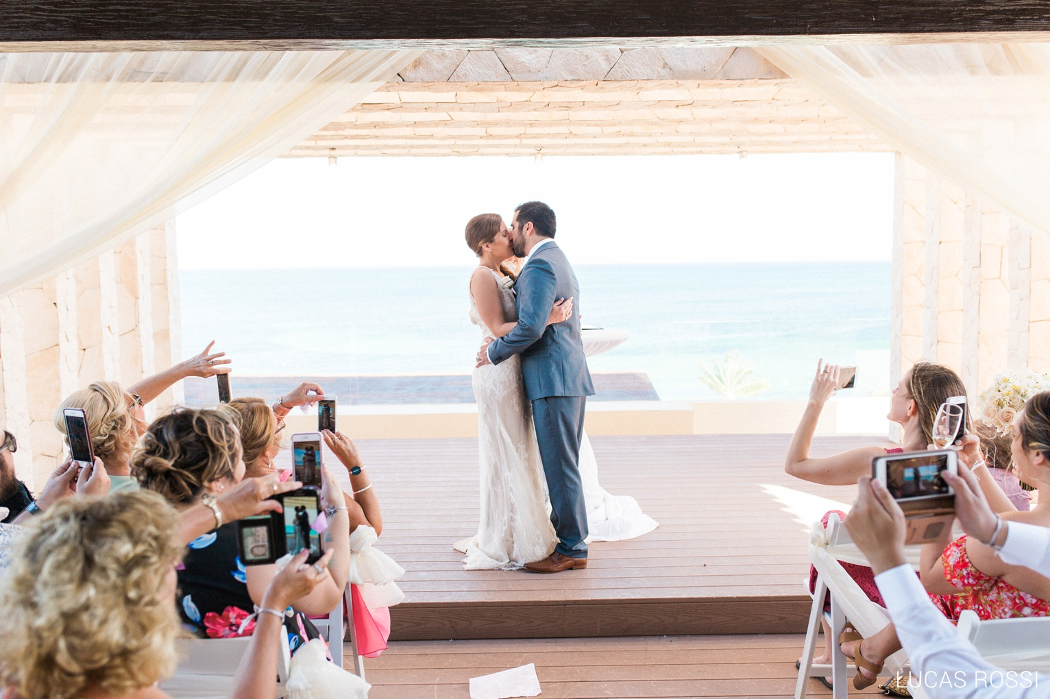 Cancun-Wedding-Destination-P-B-257