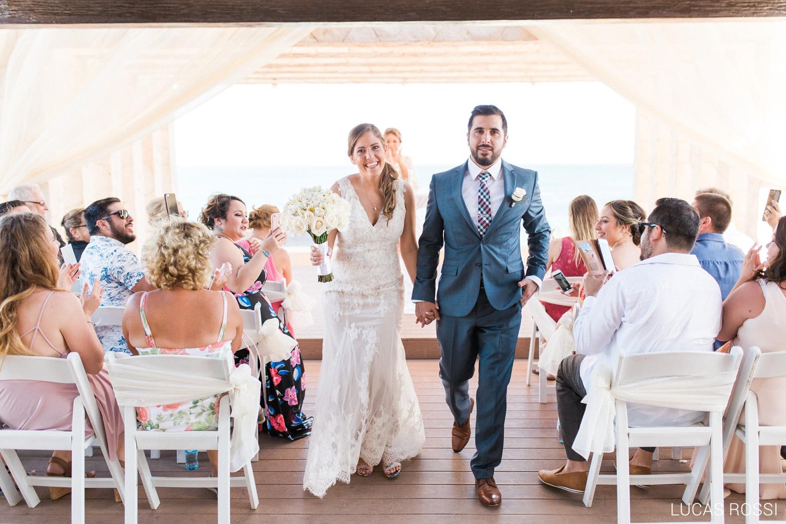 Cancun-Wedding-Destination-P-B-262