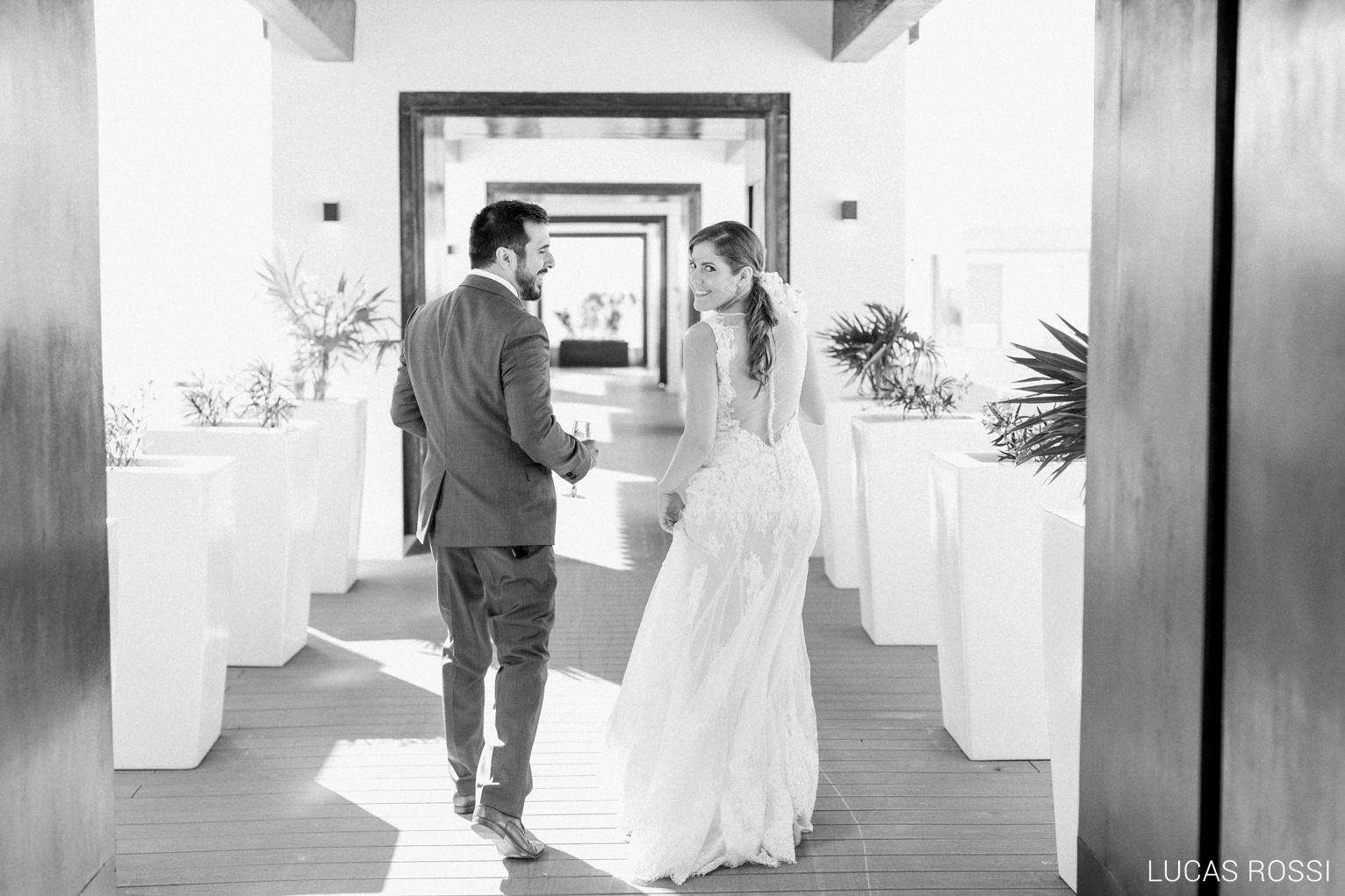Cancun-Wedding-Destination-P-B-266