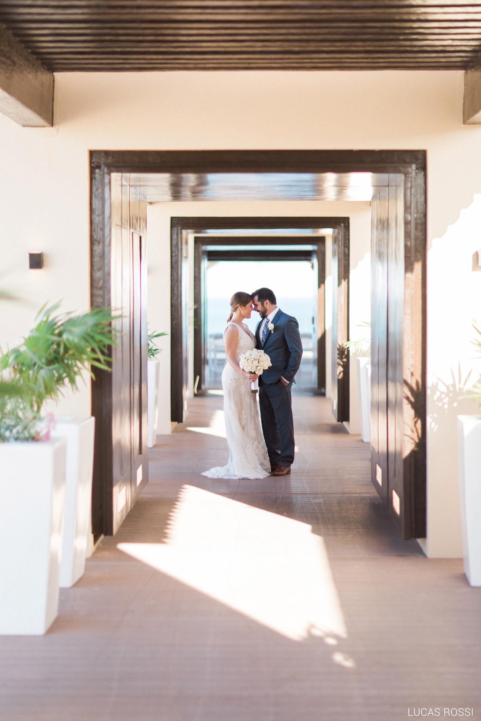 Cancun-Wedding-Destination-P-B-386