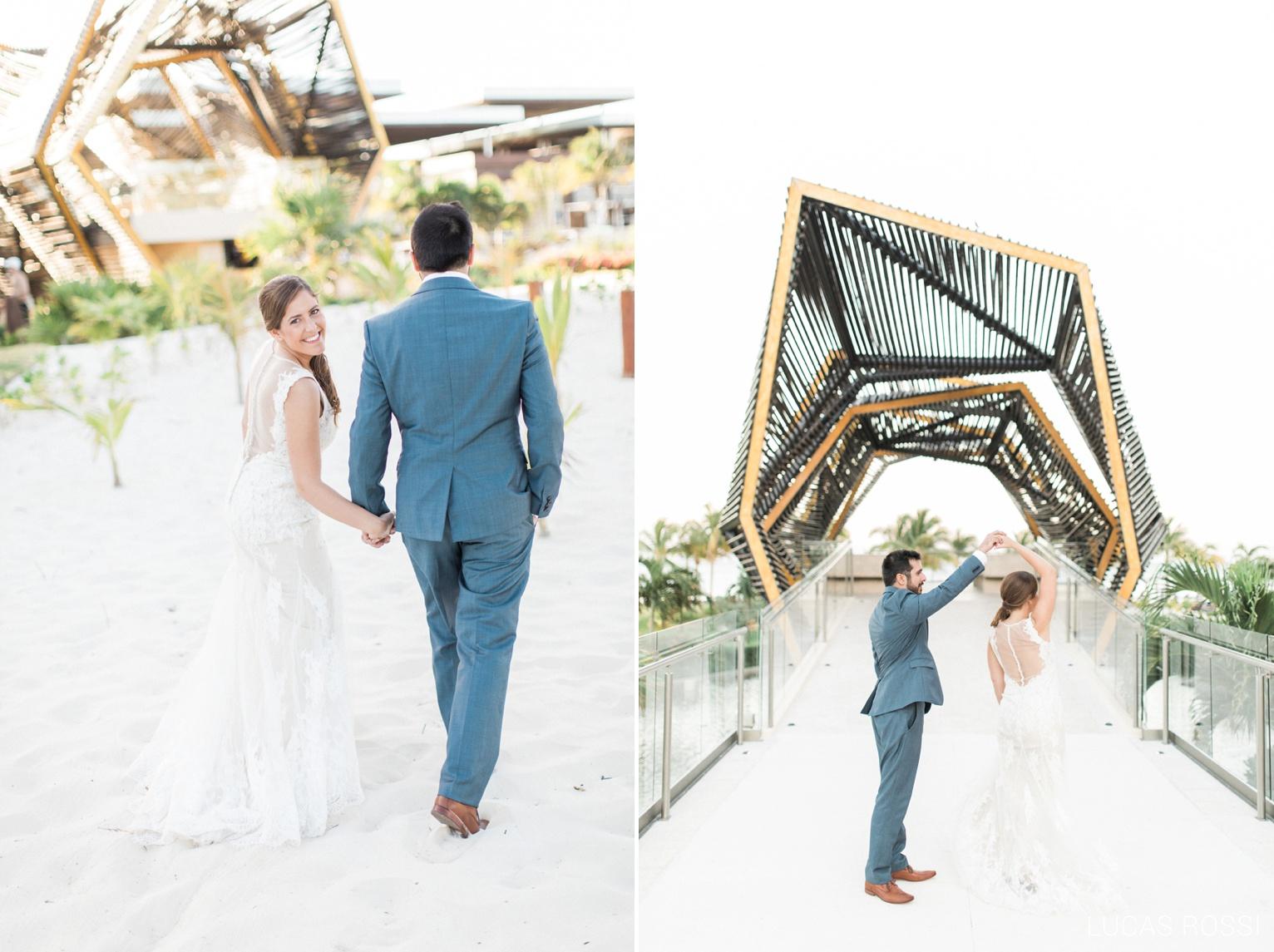 Cancun-Wedding-Destination-P-B-398
